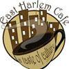 East Harlem Buy Local