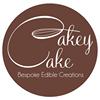 CakeyCake