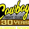 Cowboys Night Club