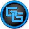 Gamers Guild of Atlantic Canada