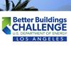 Los Angeles Better Buildings Challenge