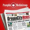Oregon City News