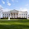 La Casa Blanca Obama
