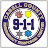 Cabell County 911