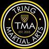 Tring Martial Arts Academy