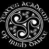 Yeates Academy of Irish Dance- Salem, OR