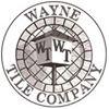 Wayne Tile Imports