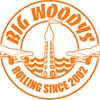 Big Woodys