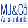 Morgan Jones & Company:  Accountants