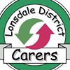 Lonsdale District Carers