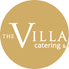 The Villa Outside - Catering & Event Management