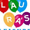 Laura's Leisure Ltd - Bouncy Castle & Mobile Soft Play Hire