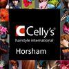 Cellys Horsham