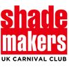 Shademakers UK