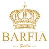 Barfia London thumb