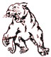 Keswick High School