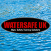 Watersafe UK