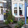 Eden Green Guest House