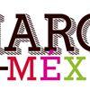 La Marca Mexico