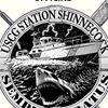 US Coast Guard Station Shinnecock
