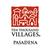 Ten Thousand Villages Pasadena