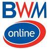 BWMacfarlane, Chartered Accountants & Registered Auditor