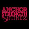 Anchor Gyms
