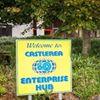 Castlerea Enterprise Hub