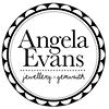 Angela Evans Jewellery