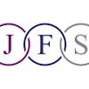 Joseph Frasier Solicitors LLP