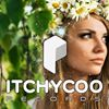 Itchycoo Records