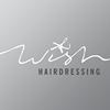 Wish Hairdressing Sutton Coldfield