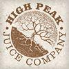 High Peak Juice Co.