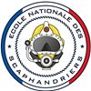 Ecole Nationale Des Scaphandriers