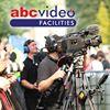 ABC Video Facilities Ltd