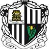 Taffs Well Rugby Club