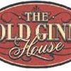 Old Ginn House
