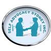Self Advocacy Sydney Inc