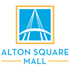 Alton Square Mall