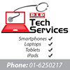 DID Tech Services