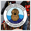 Divers Institute of Technology thumb