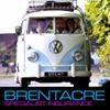 Brentacre Insurance thumb