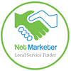 Net Marketer