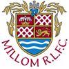 Millom RLFC