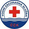 Vodní záchranná služba ČČK