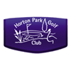Horton Park Golf Club
