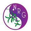 Natural Remedies Group