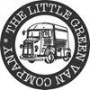 The Little Green Van Company
