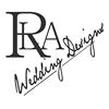 RLA Wedding Designs