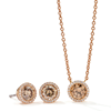 Peplow Jewellers